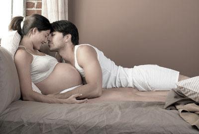Oral pregnancy pictures sex