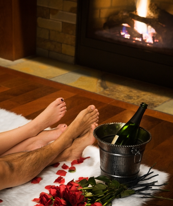 romance-roses-champagne-fire-feet-crop-comp-Small