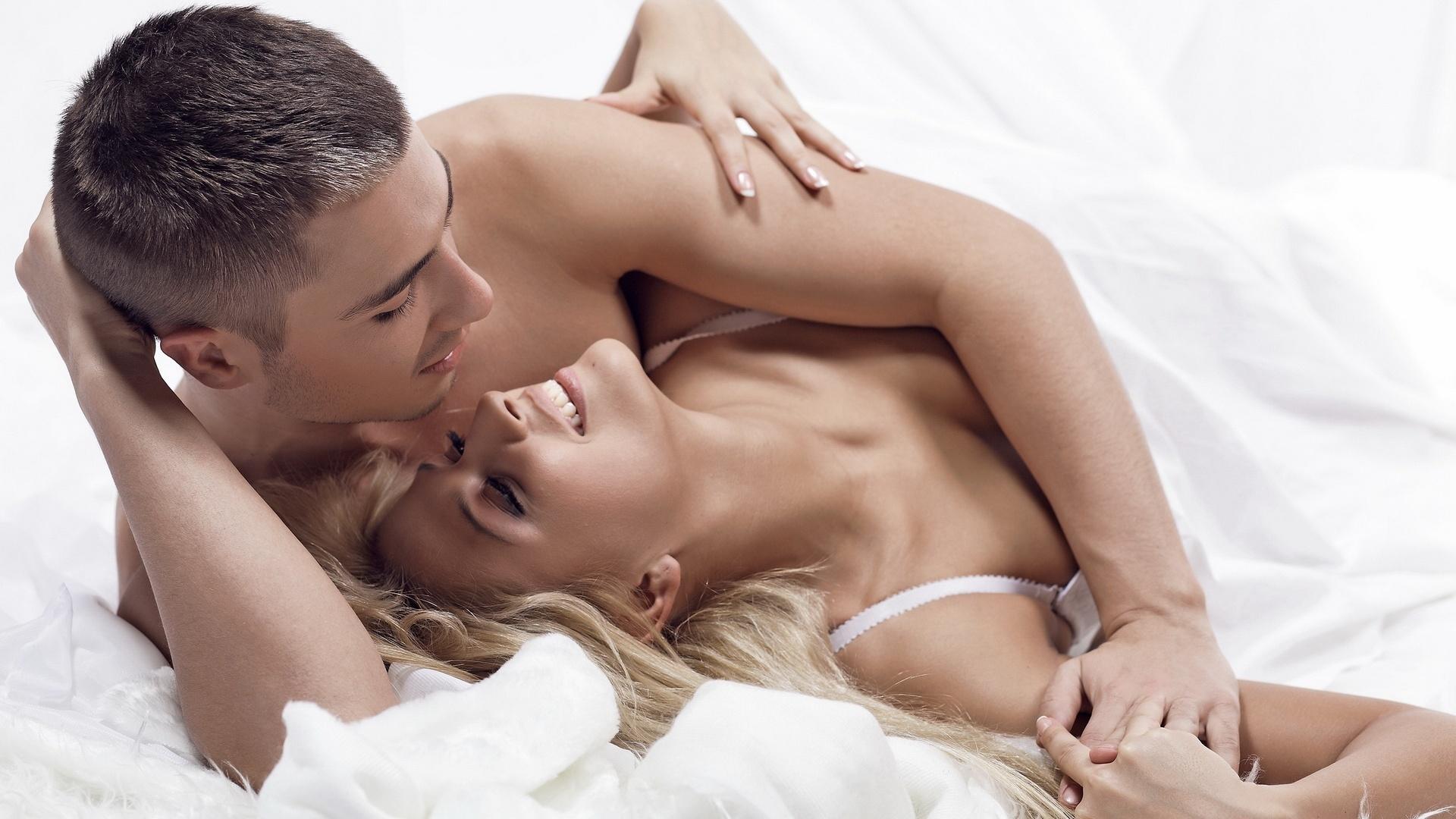 beautiful-couple-man-women-2-63106