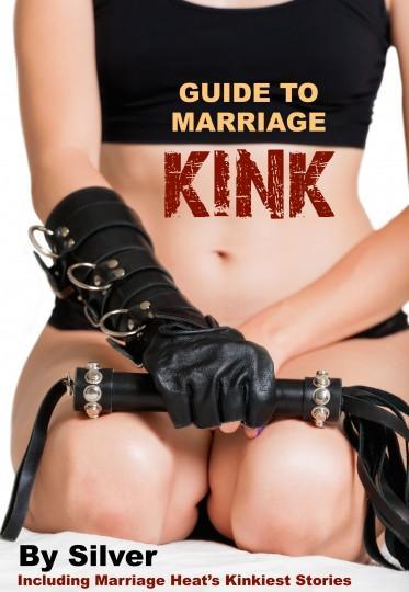 erotica monogamous story