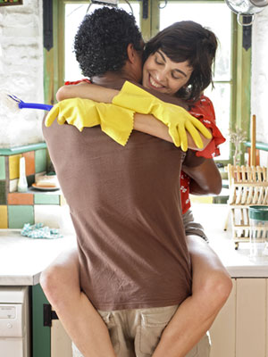 rbk-couple-in-kitchen-2-0611-s2