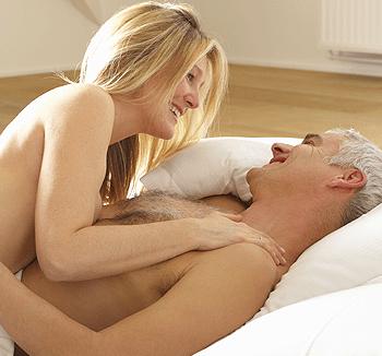 Marriage heat sex stories