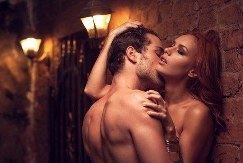 interesting sex stories