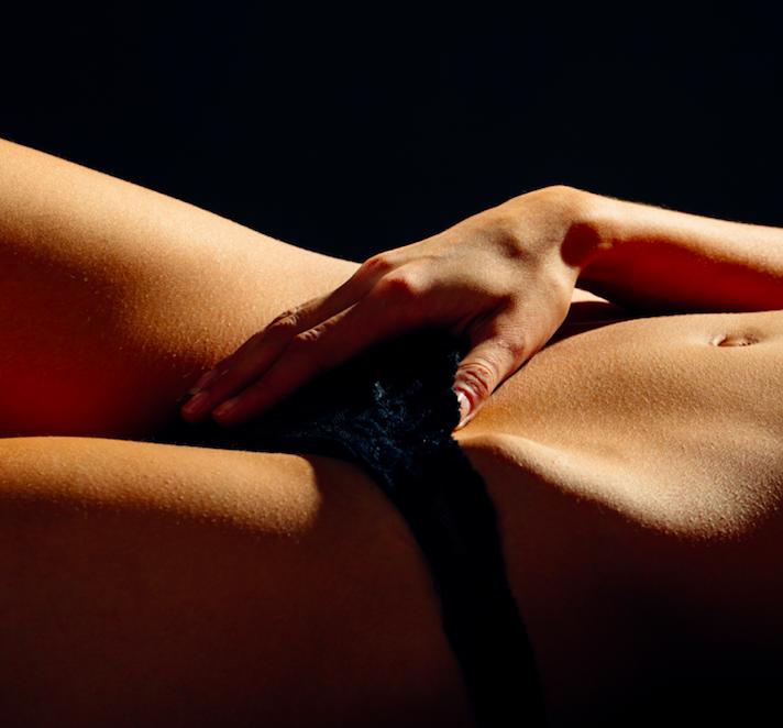 masterbation sex stories