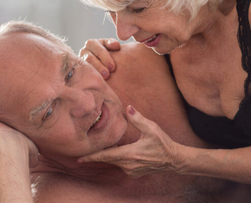 Older couples sex pics