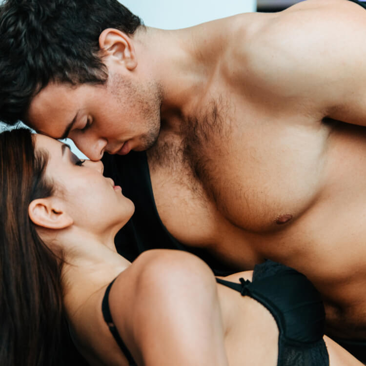 Marriage Romance Sex Stories - Inspiring and Instructing