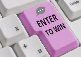 Enter to Win at MarriageHeat.com