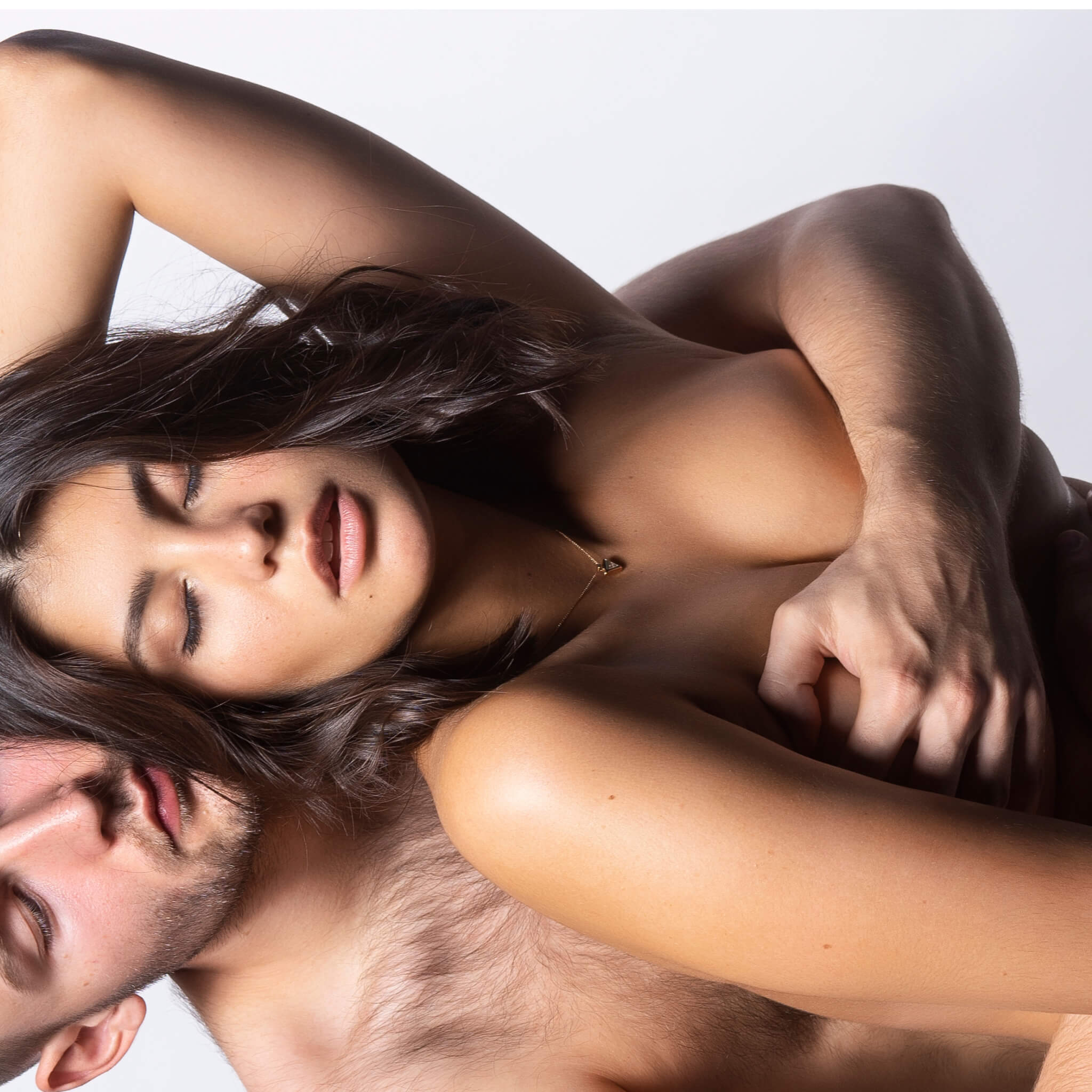 Frequency married sex