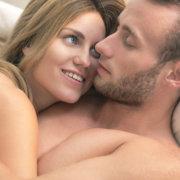 Late Night Snooze Interrupted for hot married sex.