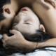 Vocal wife during sex with husband ~ MarriageHeat