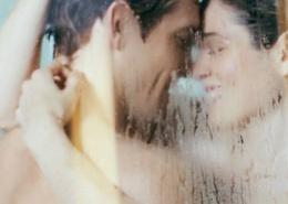 539fc2522ddea_-_cos-05-couple-in-shower-de-mscn